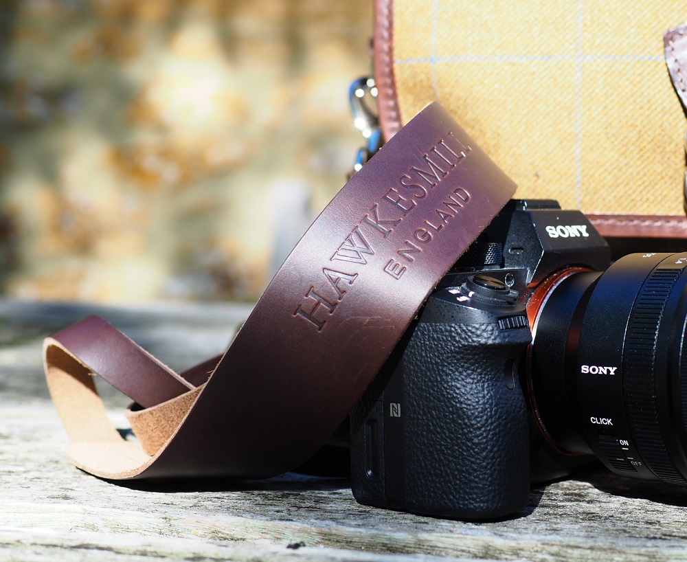 Mirrorless: Full Frame or Micro Four Thirds? — Urban Photography