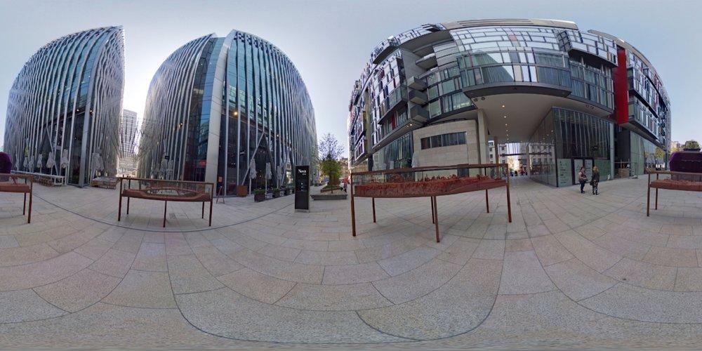 360-photography-london.jpg