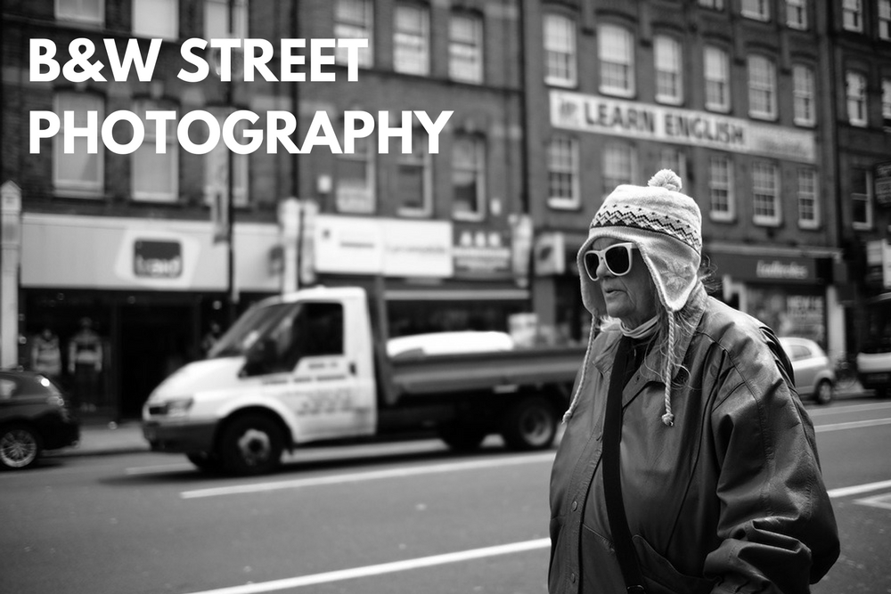 black-and-white-street-photography.jpg