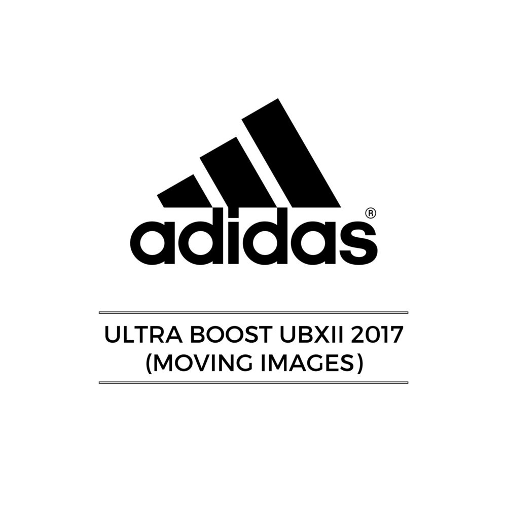 ULTRA BOOST TRAINER (2).png