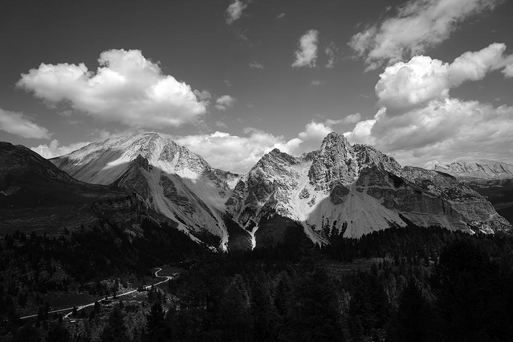 south-tyrol-dolomites-photography.jpg