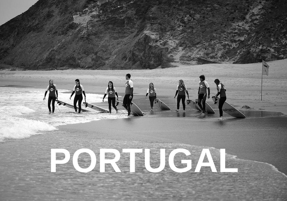PORTUGAL (3).jpg