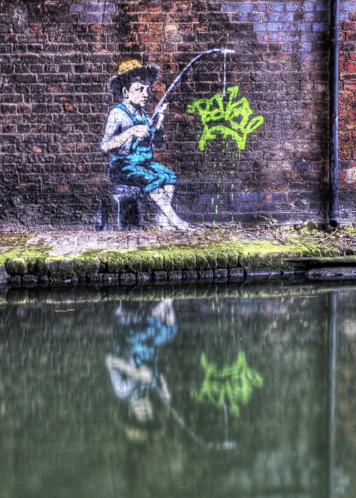 old-london-banksy-street-art.jpg