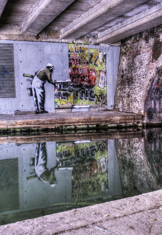 banksy-robbo-camden.jpg
