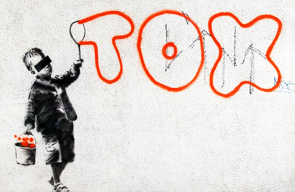 banksy-tox-camden.jpg