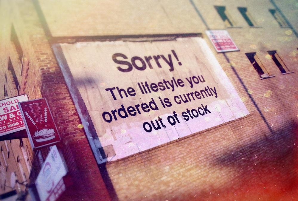 banksy-lifestyle.jpg