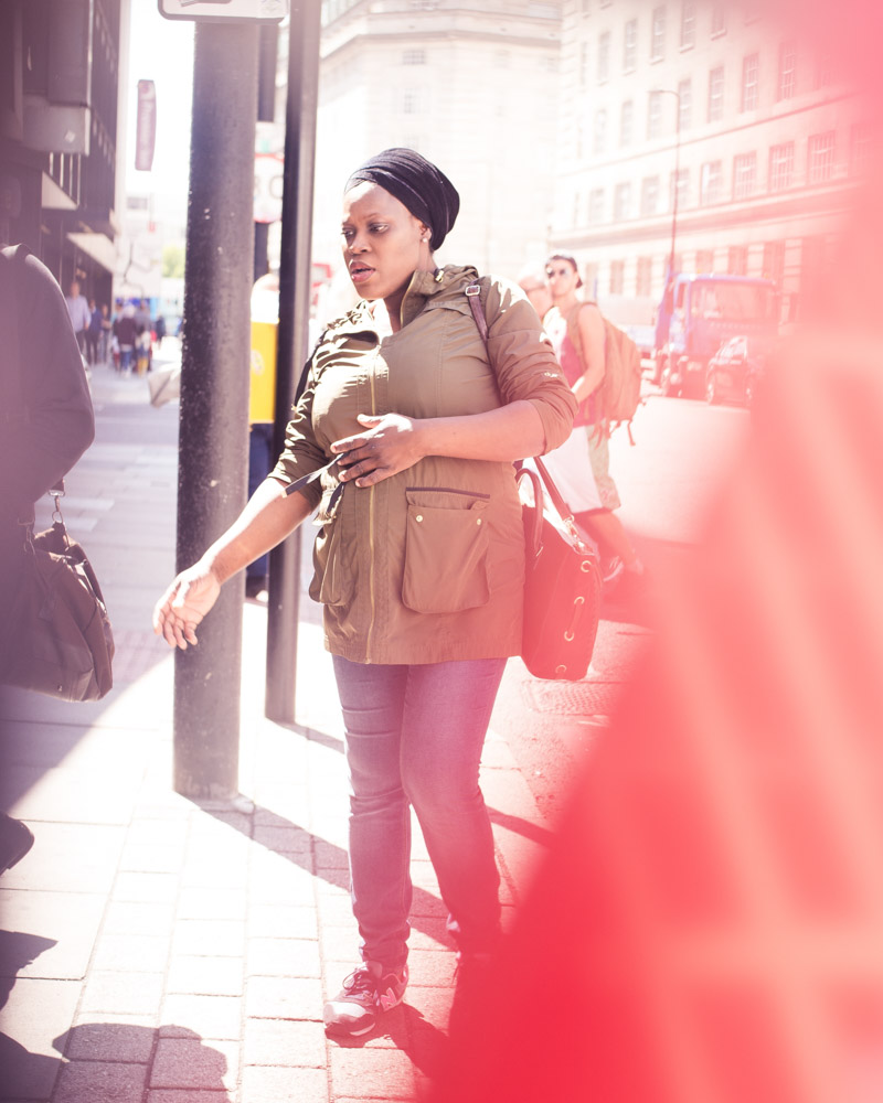dan-ginn-london-street-photography.jpg