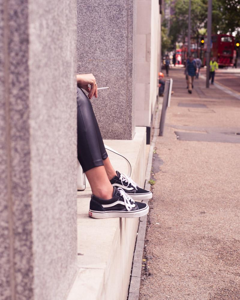 london-street-photography.jpg
