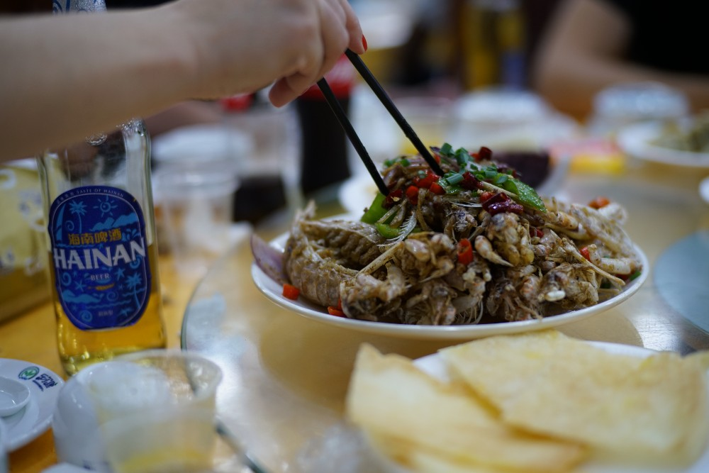 hainan-beer-food.jpg