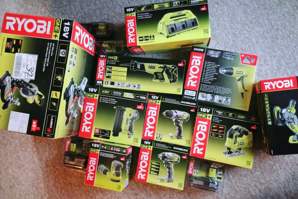 ryobi-one-plus-powertools.jpg