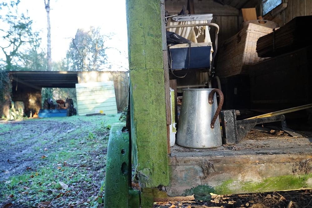 shepherds-hut-restoration-00001.jpg