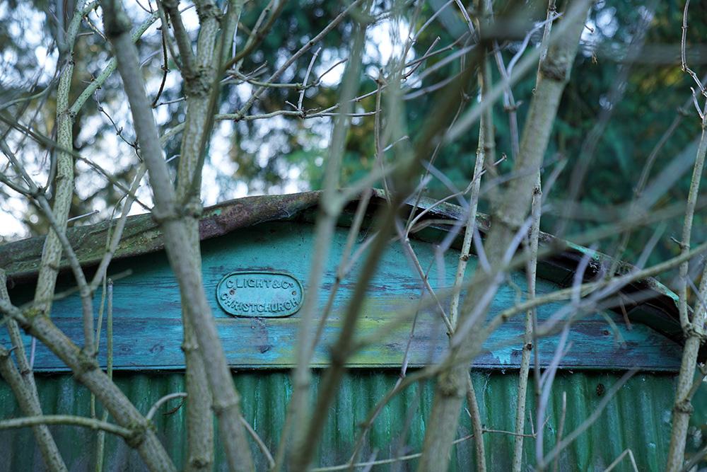 shepherds-hut-restoration-00004.jpg