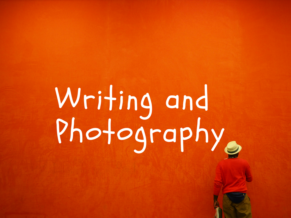 Writing-and-Photography.png