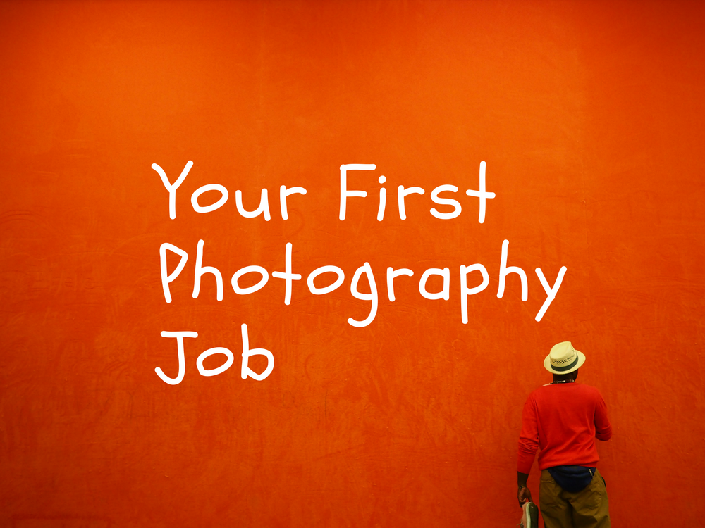 first-photography-job.png