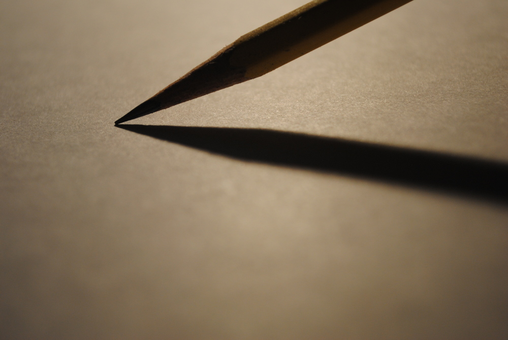pencil_on_paper_by_rainsage-d3dbugo1.jpg