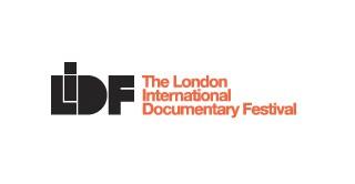 LondonInternationalDocumentaryFestival_2.jpg