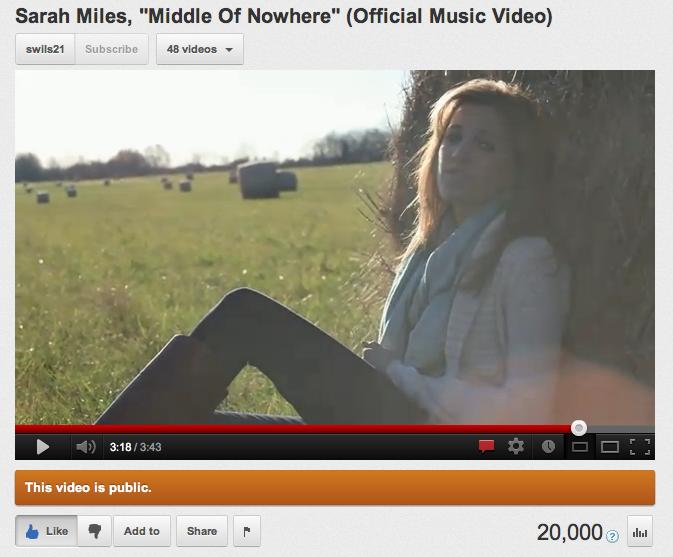20,000 views!