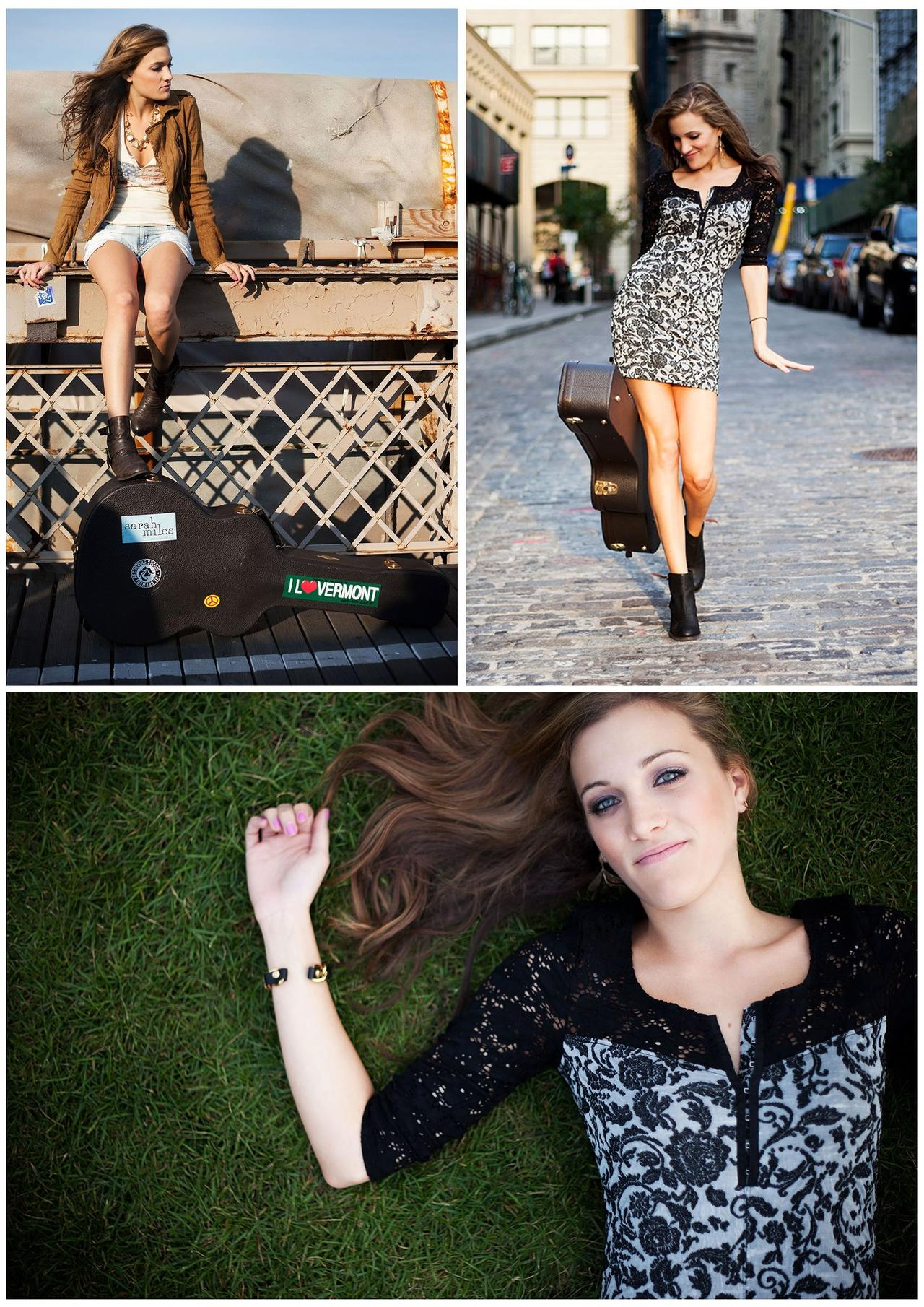 Check out these awesome new photos taken by my good friend Nick Glimenakis!  Such a fun day :)