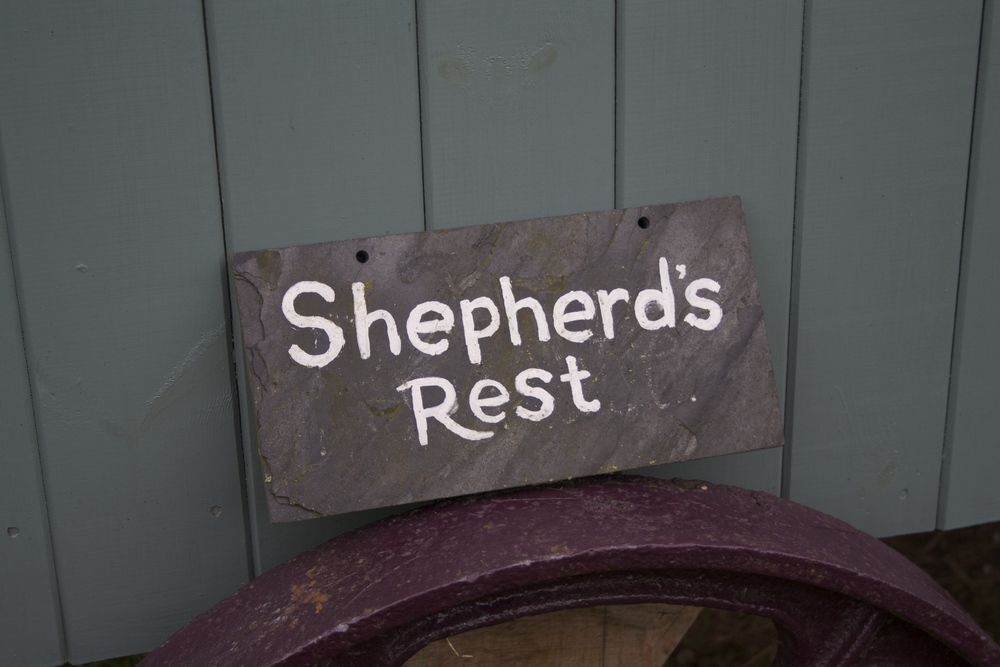 Shepherd-Rest-norfolk