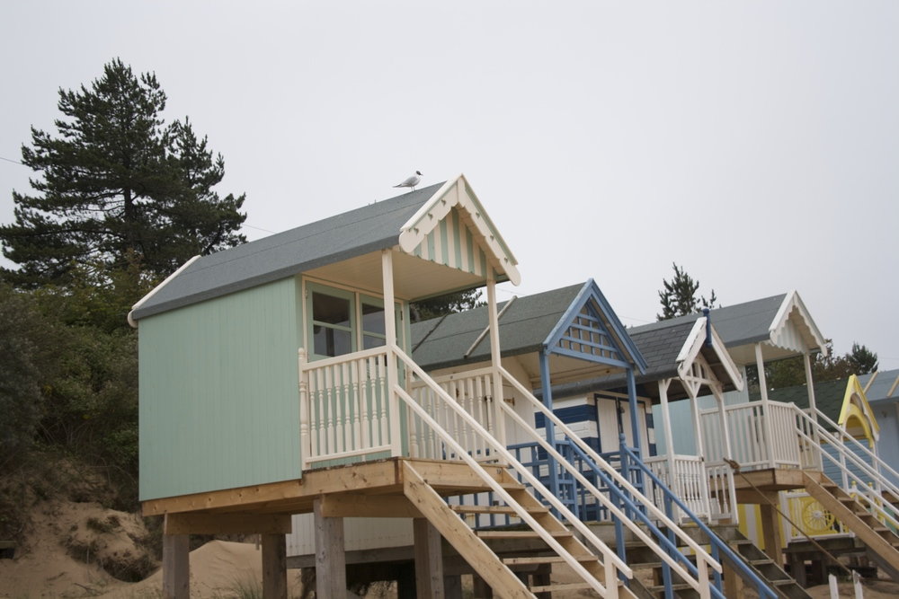 beach-huts-wells-next-the-sea