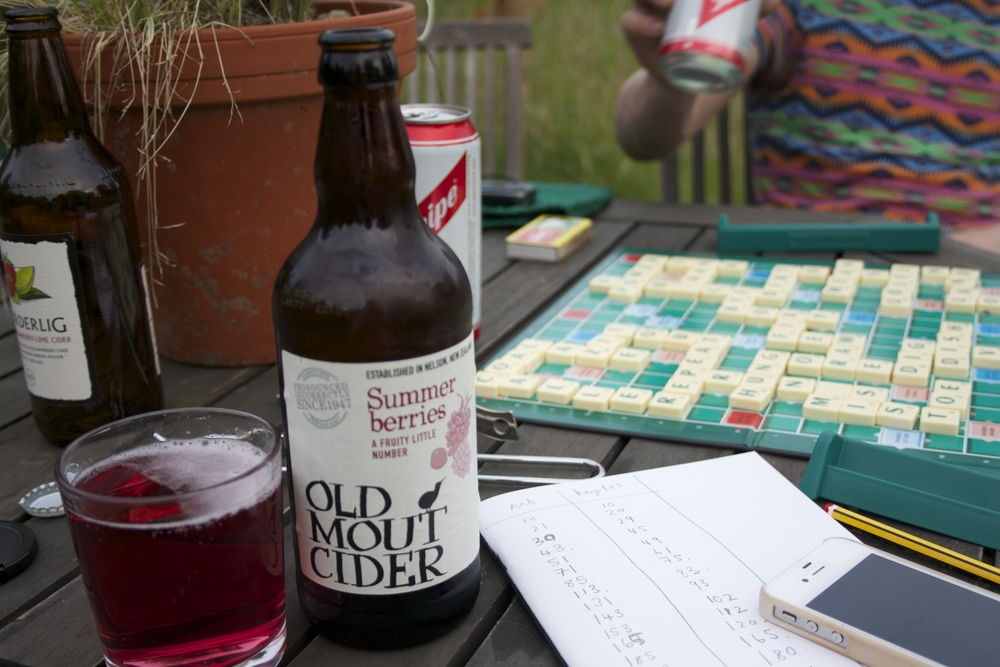 old-mout-cider-scrabble