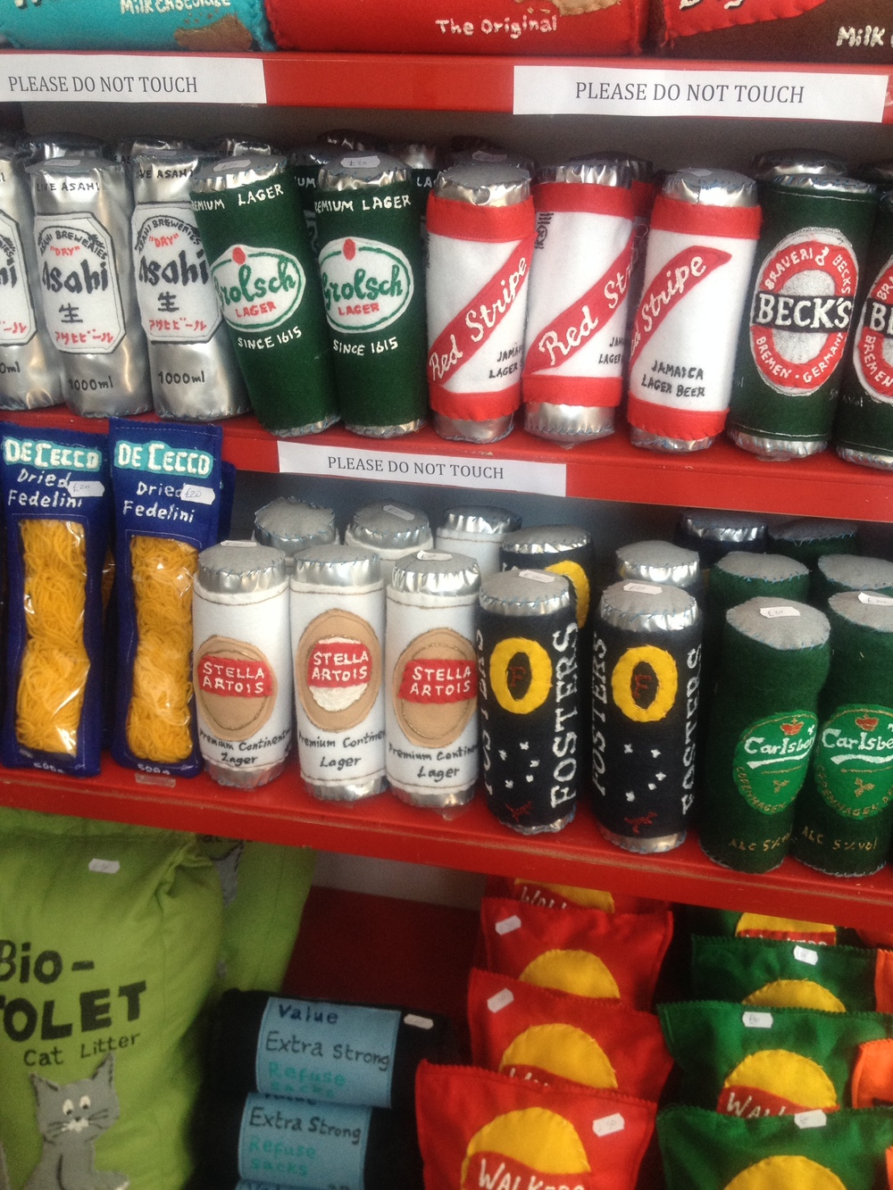 felt-beer-cans