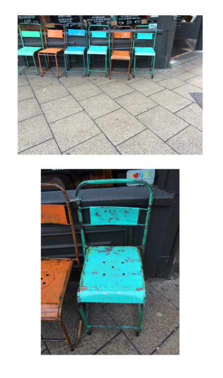 mint-chairs-norwich