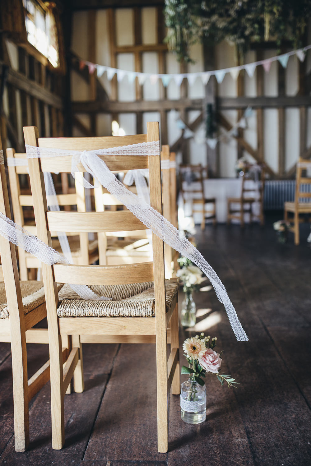 Gate_Street_Barn_Chairs