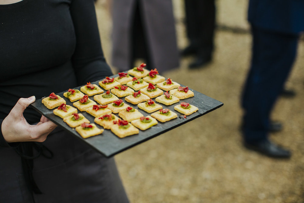 Gate_Street_Barn_Canapes2