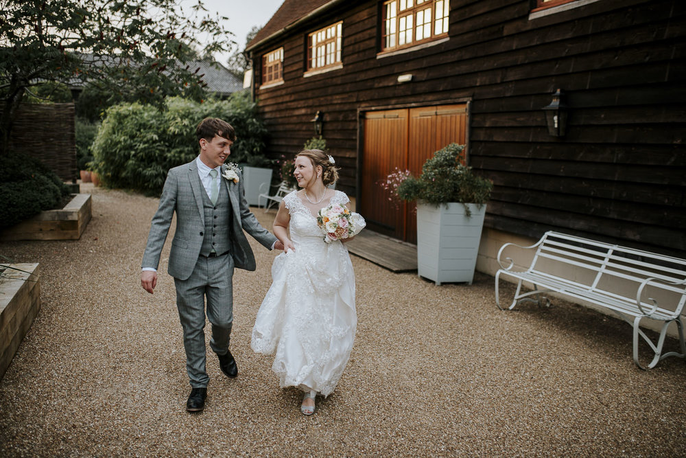 Gate_Street_Barn_BrideandGroom2