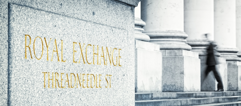iStock royal exchange.jpg