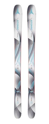 ski_a_v85w_2.jpg