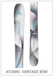 ski_a_v85w_1.jpg