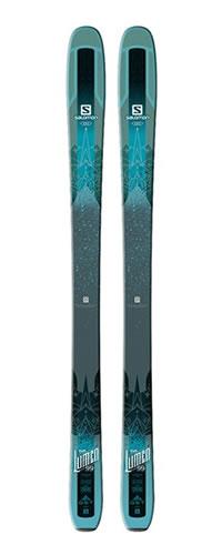 ski_s_lux_2.jpg