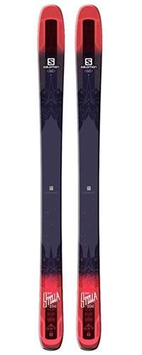 ski_s_stella_2.jpg