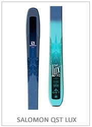 ski_s_lux_1.jpg