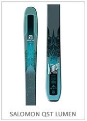 ski_s_lumen_1.jpg
