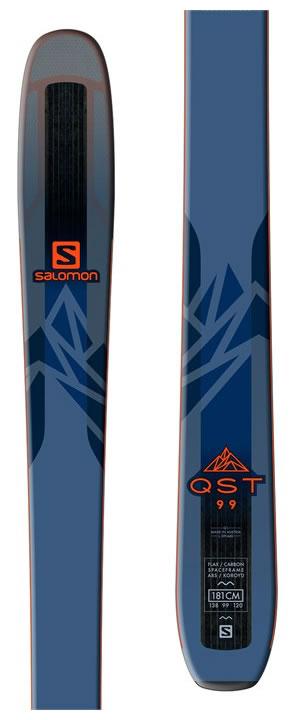 ski_s_qst99.jpg