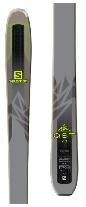 ski_s_qst92.jpg