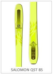 ski_s_qst85_1.jpg