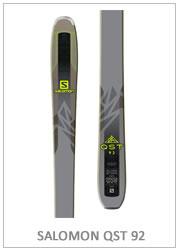ski_s_qst92_1.jpg