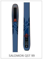 ski_s_qst99_1.jpg