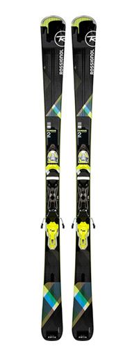 ski_r_f2.jpg
