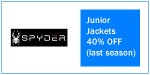 ld_header_spyder_1.jpg