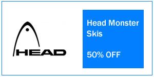 ld_header_head_1.jpg