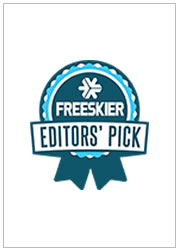 header_freeskier.jpg