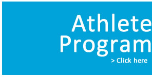 header_athletepg.jpg