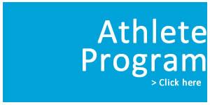 header_athletepg.jpg