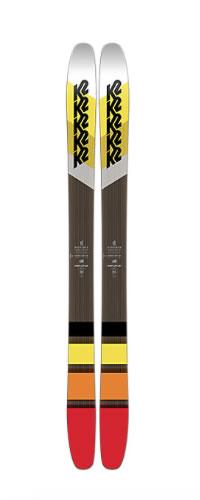 ski_marksman_2.jpg
