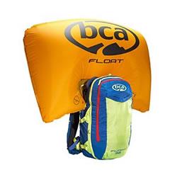 a_bca_float32.jpg